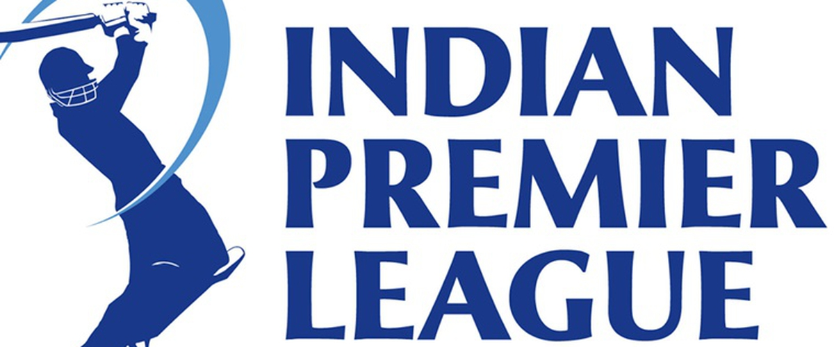 Indian Premier League IPL 2017 Schedule