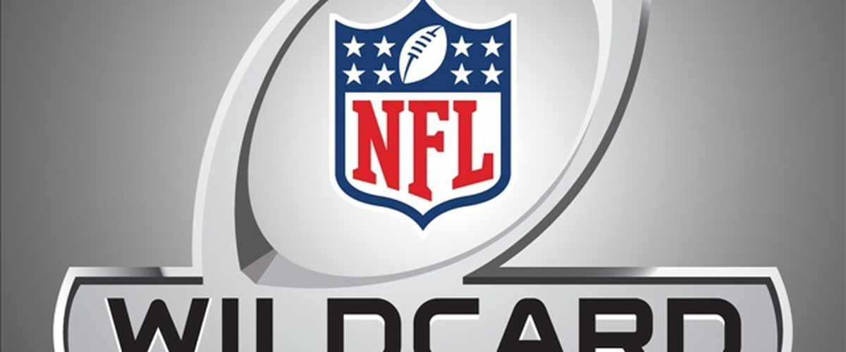 NFL Wildcard Preview/Predictions