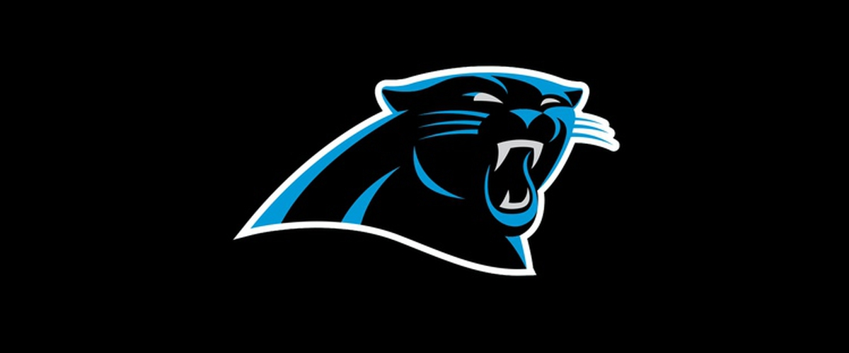 Did The Carolina Panthers Botch The Draft?
