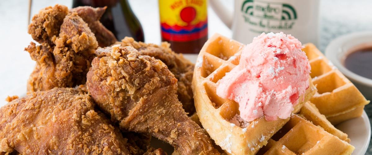 Fried-Chicken-Waffles.jpg