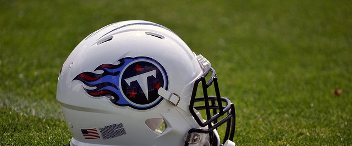 Countdown to Kickoff 2017: AFC South