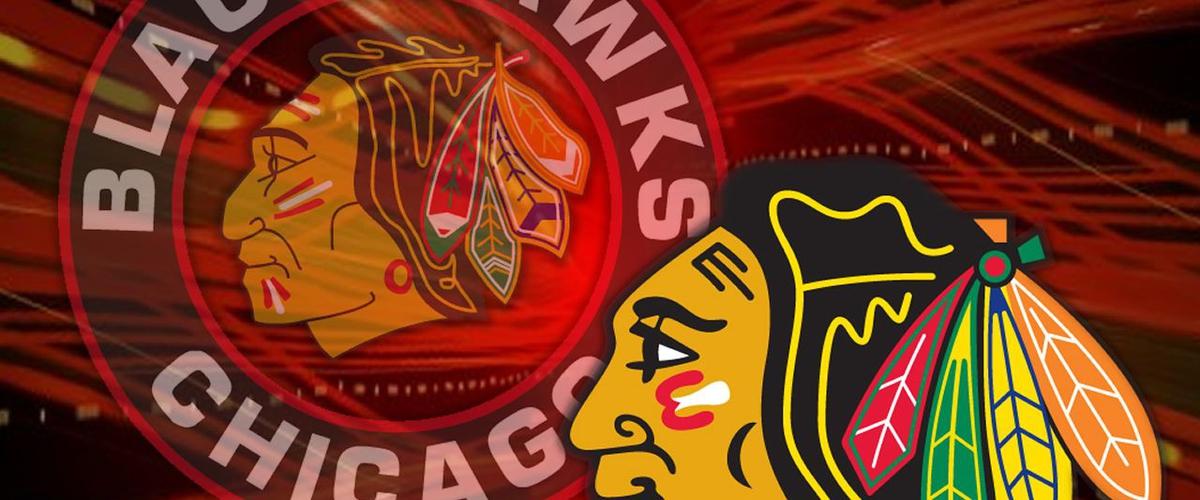 Best Pro Hockey Team Part 7 : The EFBG Challenge