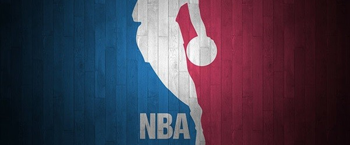 2017/18 NBA Pre-Season Power Rankings