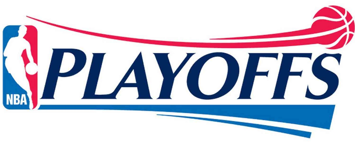 NBA Playoffs: 16 Teams Is Too Many