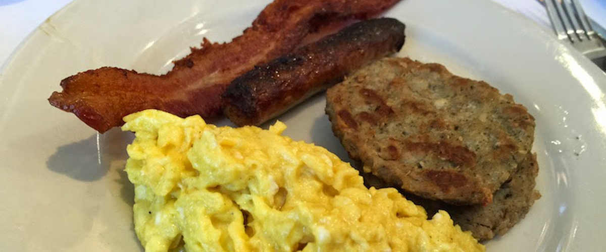NBA Breakfast Special: What Can Mike Brown Do For You?