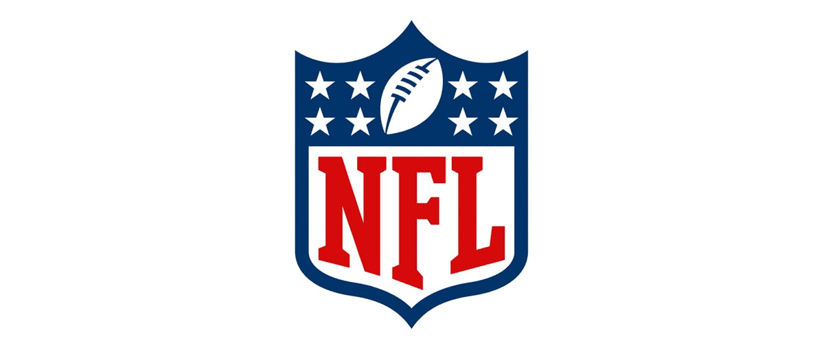 NFL Week 3 Picks