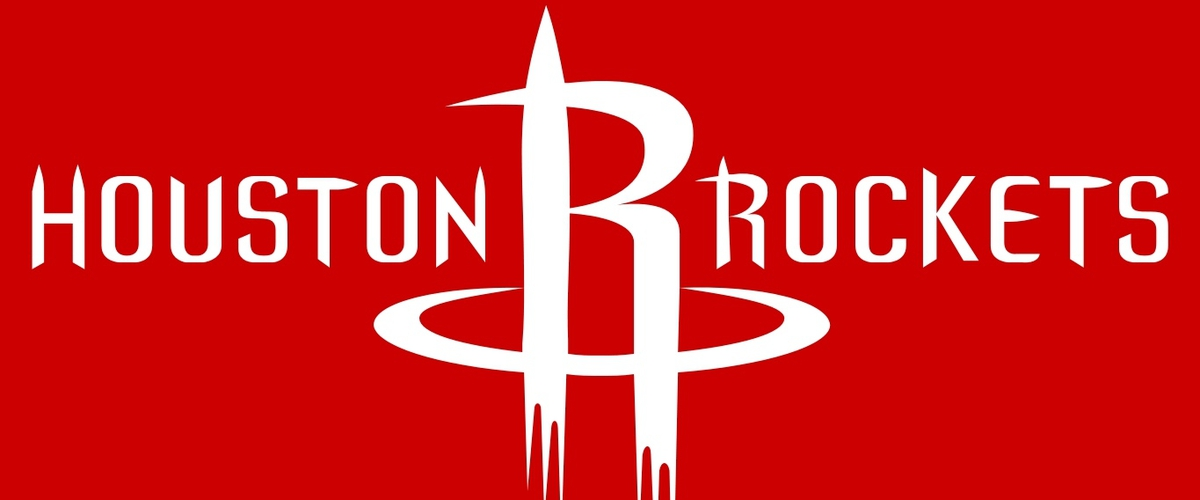 With Chris Paul The Houston Rockets Are A Dollar Store Knockoff Superteam