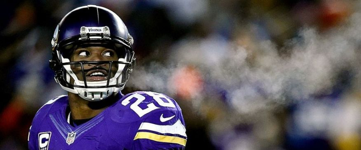Peterson to NOLA: Good Fit or Bad Fit?