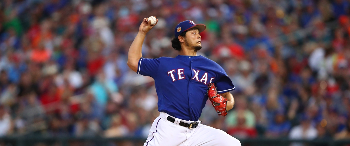 MLB: Spring Training-San Francisco Giants at Texas Rangers