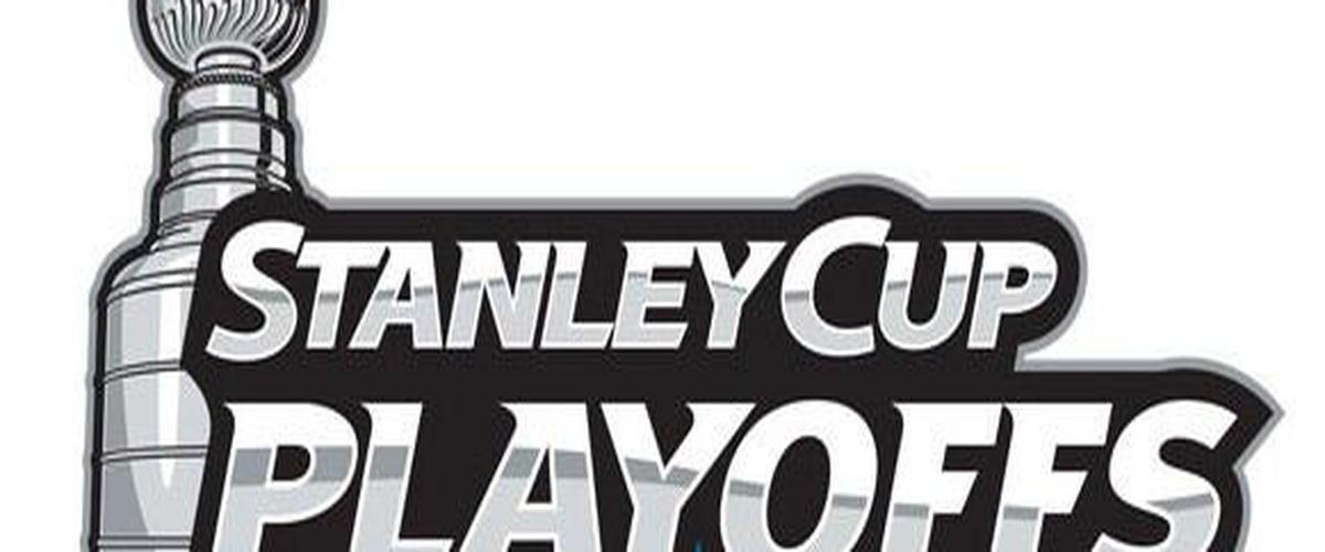 2017 NHL Playoffs: Second Round Predictions
