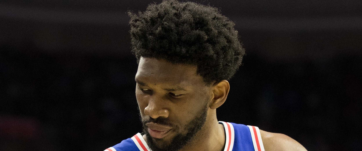 The Case Against Tanking in the NBA