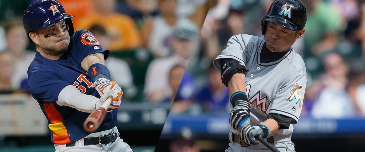 MLB DFS: DraftKings/FanDuel Daily Fantasy Baseball Optimal Lineups - September 28th