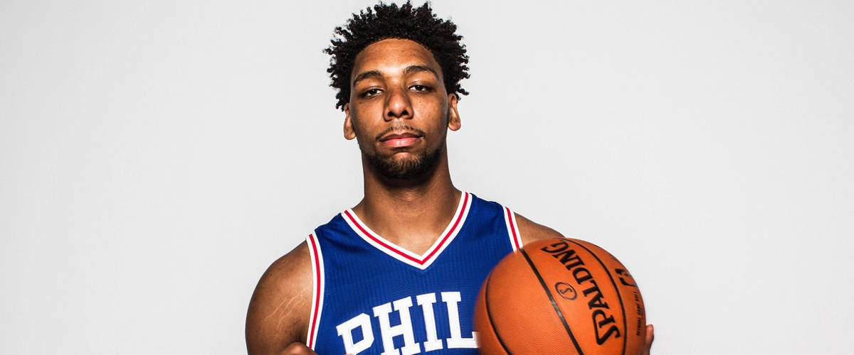 Most Realistic Teams to Land Okafor