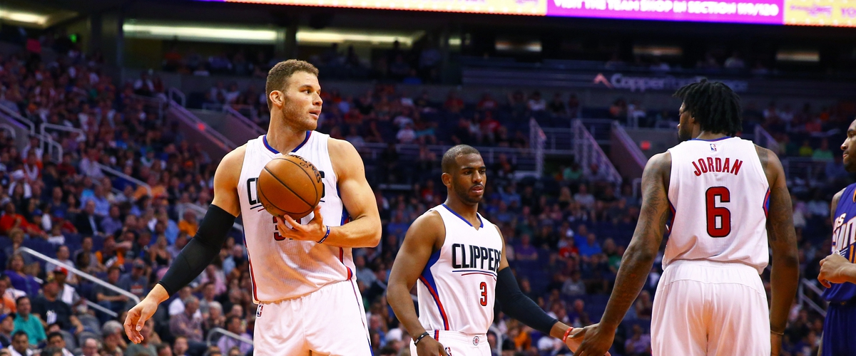 The Clippers Conundrum