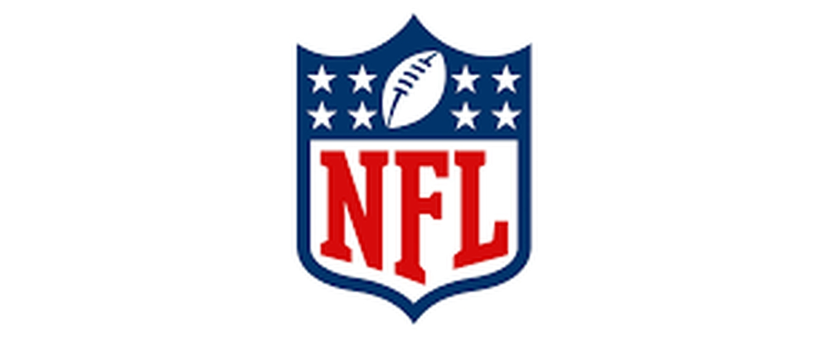 Calling Out NFL Analysts: On Behalf of the Browns