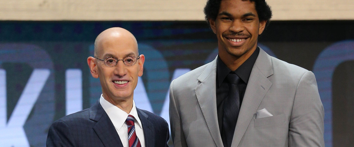 Life After Brook: Breaking Down The Nets' 2017 NBA Draft
