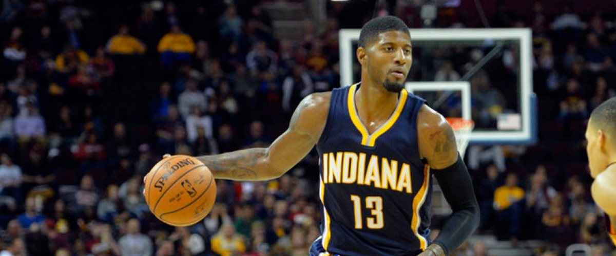 Pacers reportedly asking Celtics for too much in potential Paul George deal