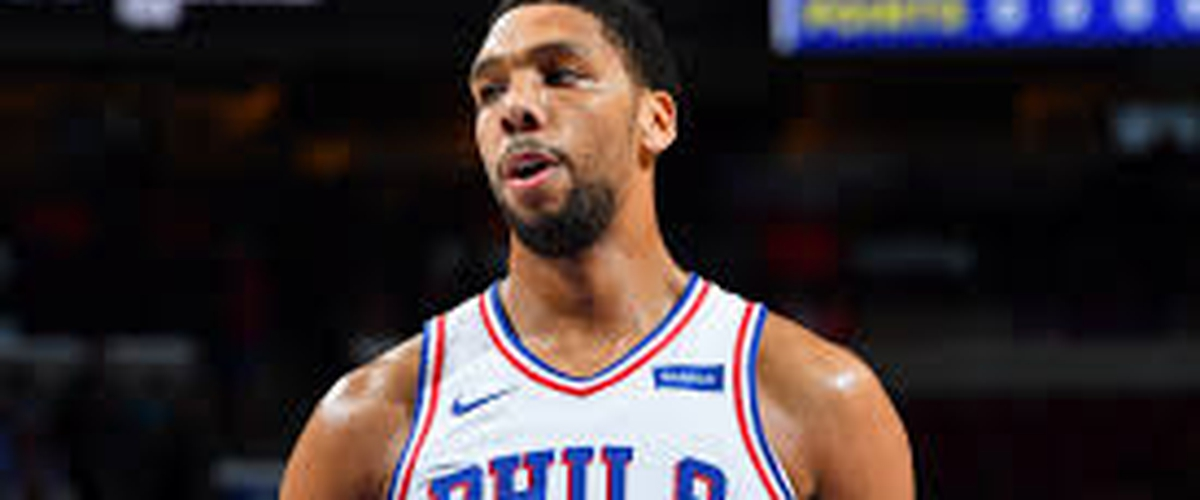 Jahlil Okafor Looking to be Traded