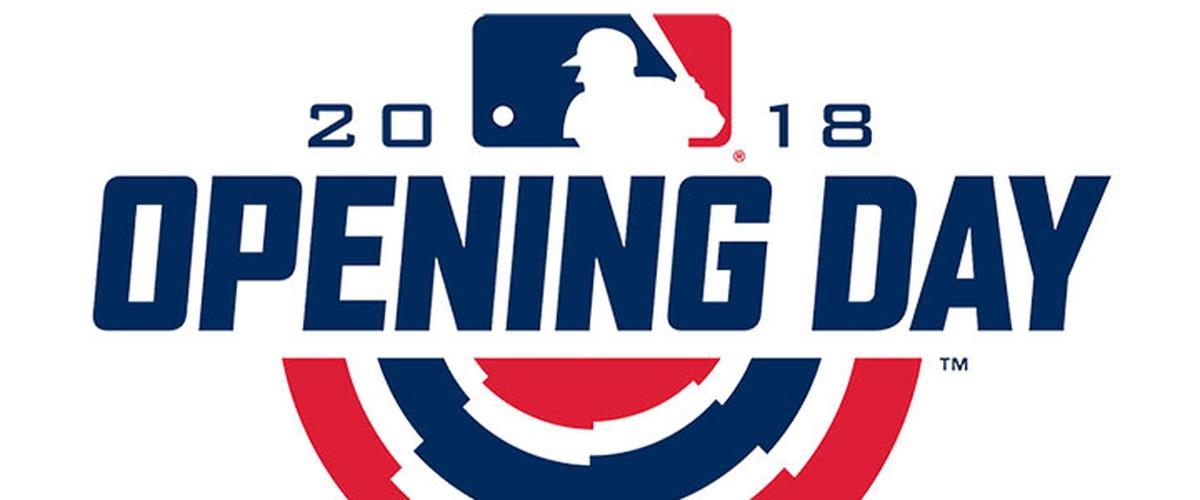 2018 MLB Predictions