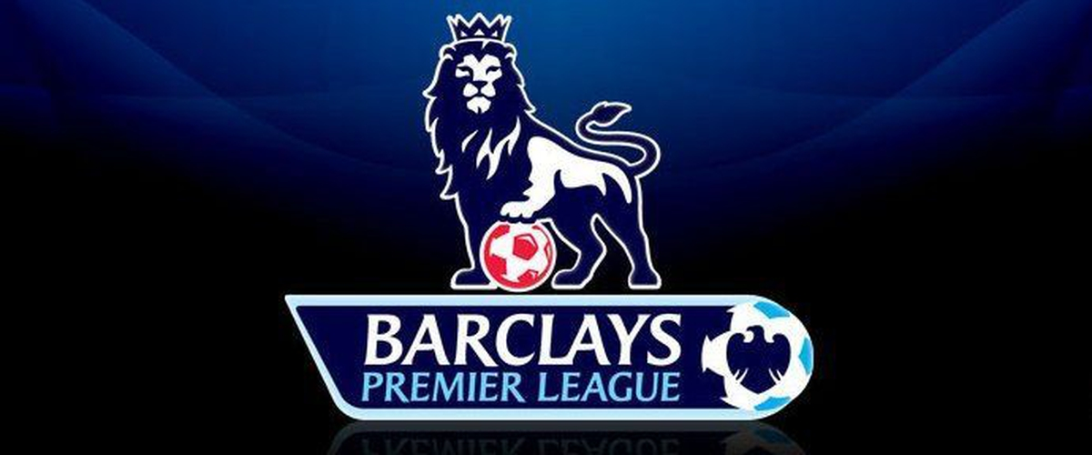 2017/18 Premier League Power 10: Match-Weeks 17-23