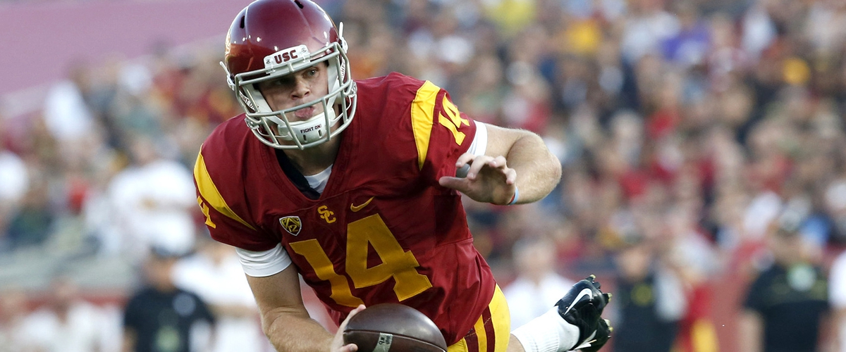The Obstructed Preview of the PAC-12-2017
