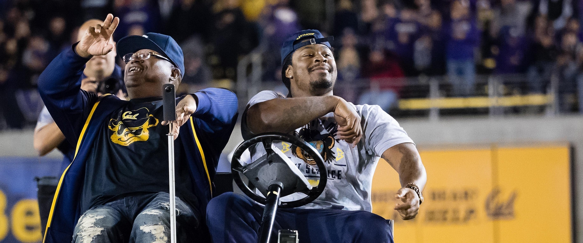 How Serious is Marshawn Lynch About Returning to the NFL?