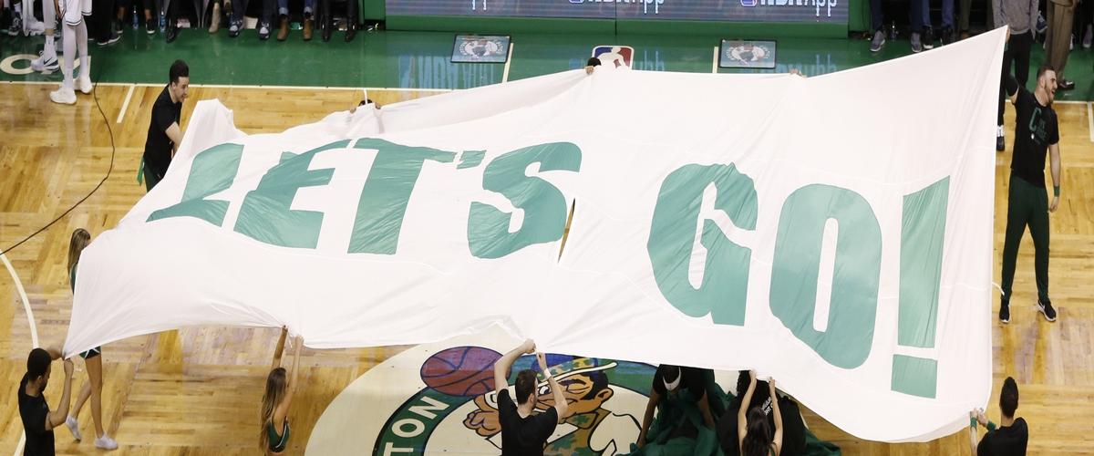 NBA Playoffs: Celtics vs 76ers Preview