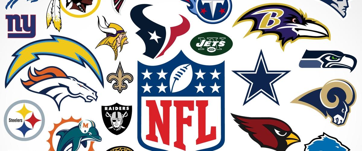 2017-2018 NFL Predictions