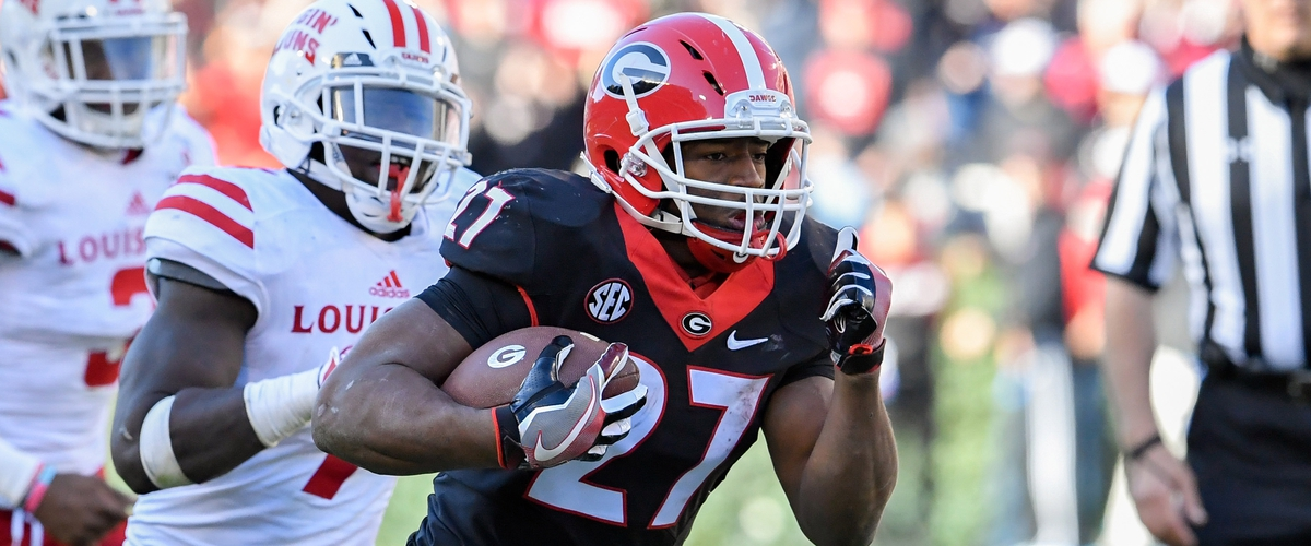 Why Your Favorite SEC Team Will and Won't Make a Playoff Run
