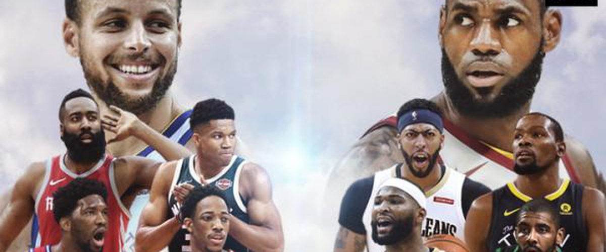 All-Star Weekend Preview/Predictions