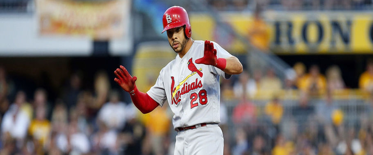 St. Louis Cardinals Season Preview