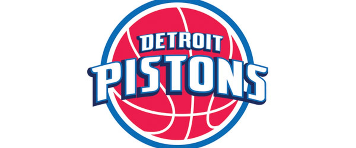 Is This 2018 NBA Team Any Good?: Detroit Pistons
