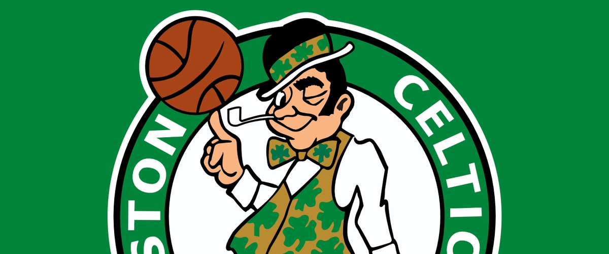 How the Boston Celtics Can Get Out of Their 2-0 Series Hole
