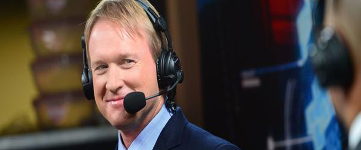 Why Jon Gruden to Tennessee makes sense