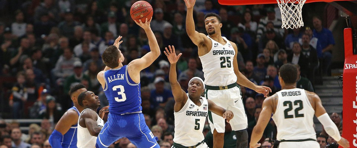 The NCAA Basketball Conundrum: What to Do?
