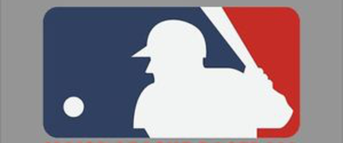 MLB Power Rankings After Week 1