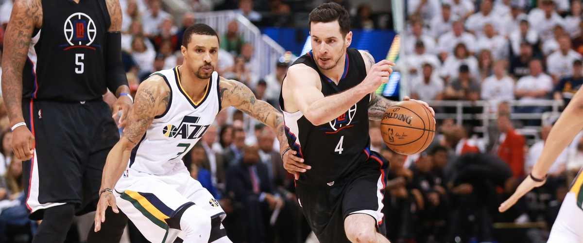 Why the Boston Celtics Should Sign JJ Redick This Offseason