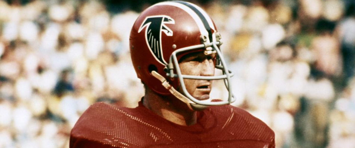 "Fly Falcon Fly: ""Mr. Falcon"" Tommy Nobis passes away at 74"