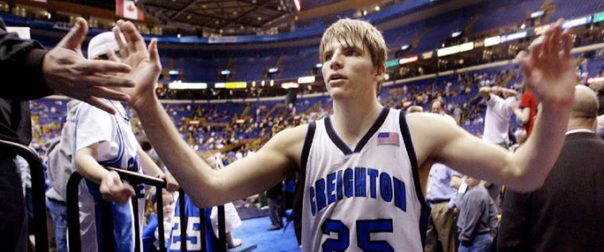 Top 10 Most Under-Drafted NBA Players Since 2000
