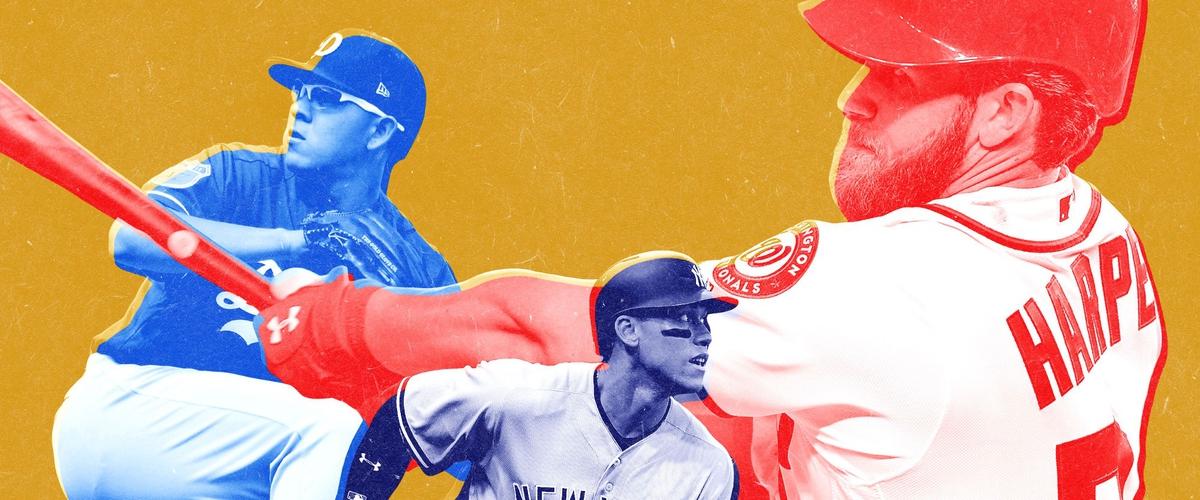 MLB DFS: DraftKings/FanDuel Daily Fantasy Baseball Optimal Lineups - August 11th 2017