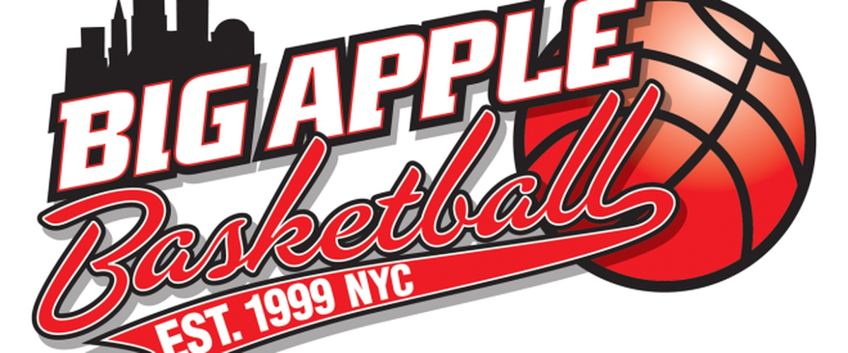 A look Back at the 14th annual Big Apple Invitational