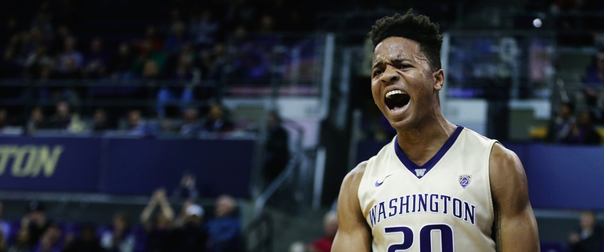 Markelle Fultz is the Best Point Guard Prospect We've Seen in Over 20 Years