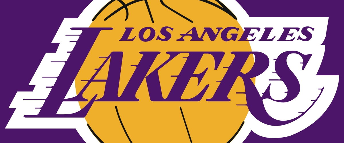 What Should the Los Angeles Lakers Do With the Second Pick?
