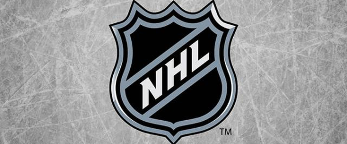 2017/18 NHL Pre-Season Power Rankings