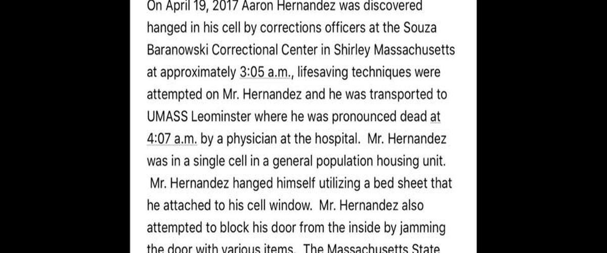 Hernandez Statement.jpg
