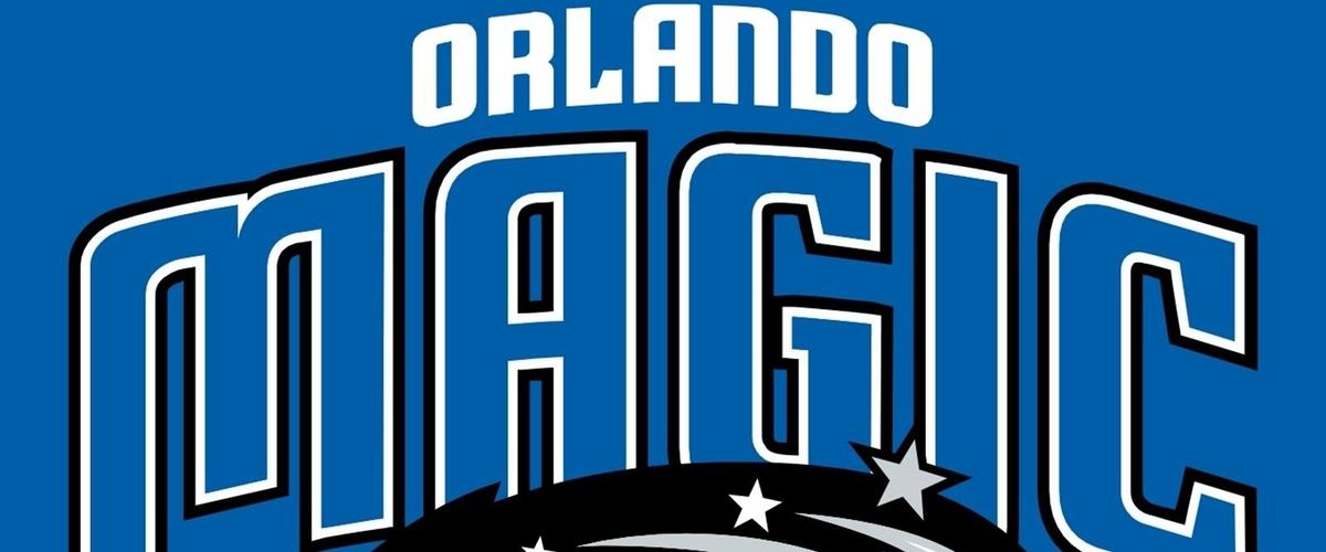 Is This 2018 NBA Team Any Good?: Orlando Magic