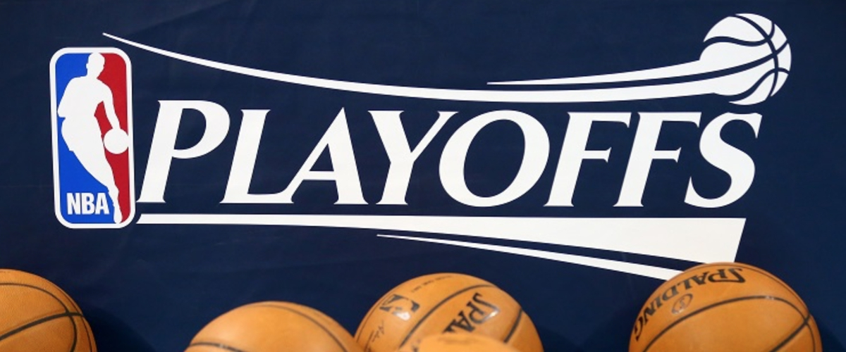 NBA Playoffs: Second Round Preview/Predictions
