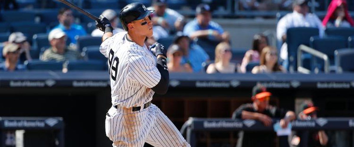 Yankees Midseason Report: The Bronx Bombers Are Back! Do they need more?
