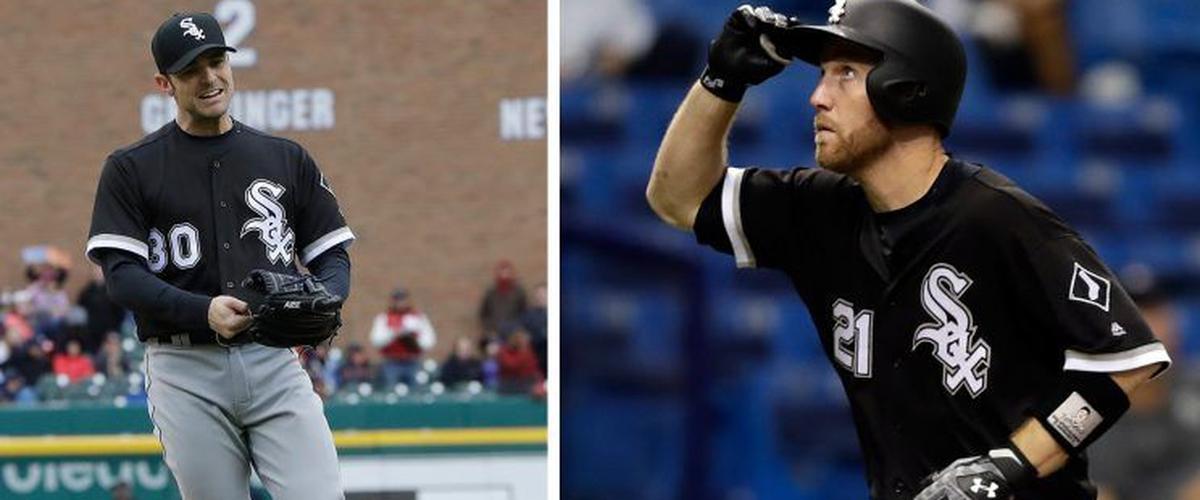 Yankees Acquire Frazier, Robertson, & Kahnle; Reaction