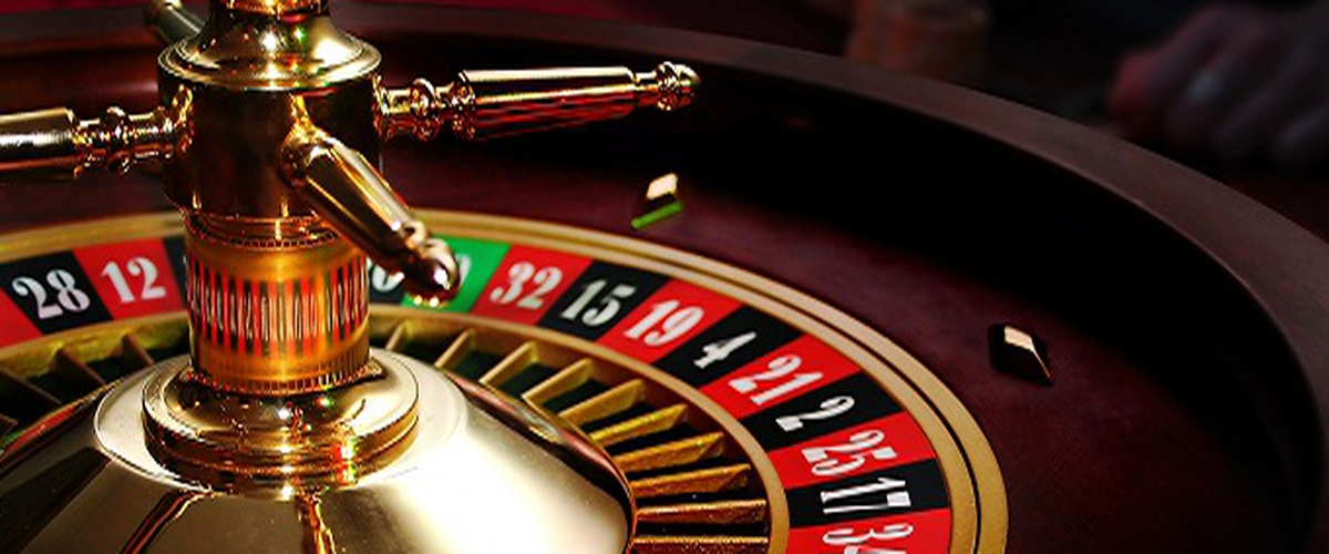 Gambling club, Sports Betting, and Lottery - A Comparison of the House Edge